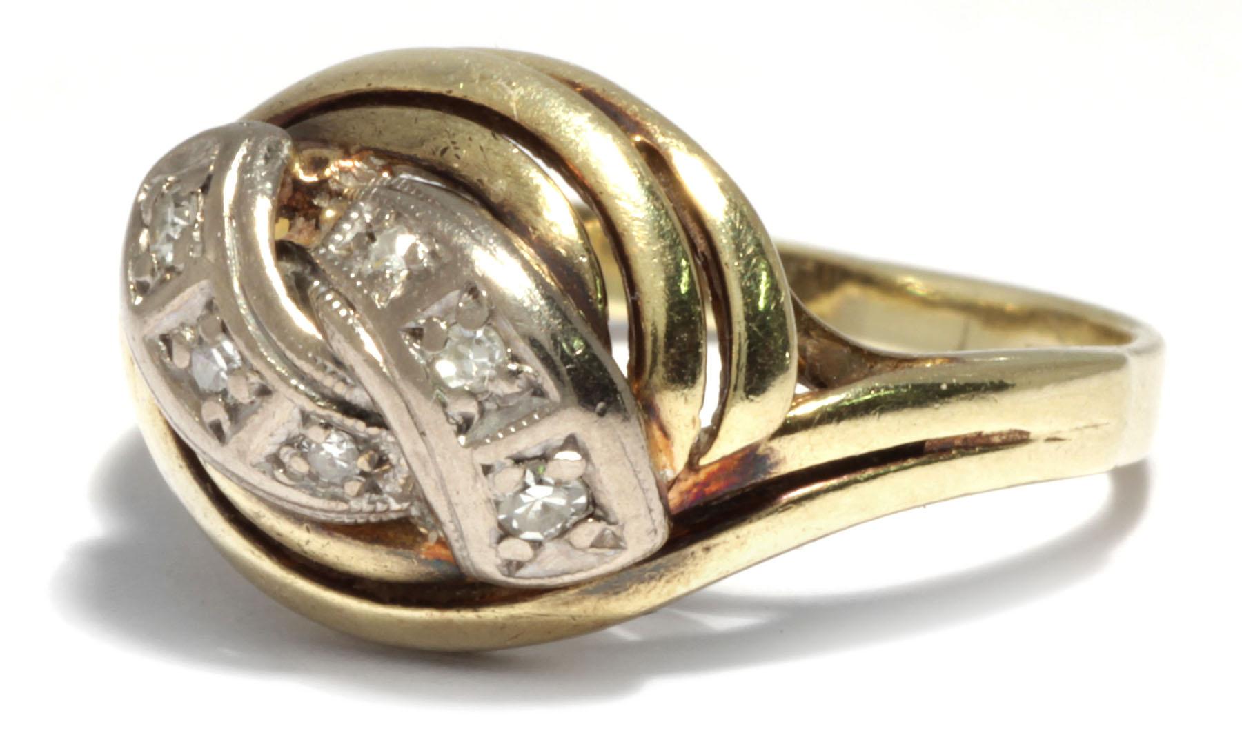 einzigartig diamantschmuck kaufen schmuck website. Black Bedroom Furniture Sets. Home Design Ideas